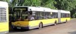 Solaris-4382