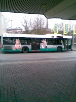 Metrobus1977