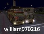 william970216
