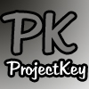 ProjectKey