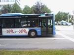 muenchenbus1997