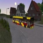 marcel200283