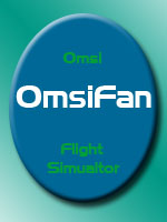 OmsiFan!
