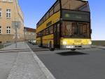 U-Bahnfahrer96