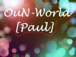 OuN-World [Paul]