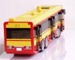 Bus1999
