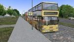 Busfahrer2011
