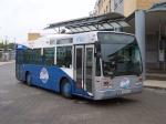 Verkehrsbetriebe Speyer