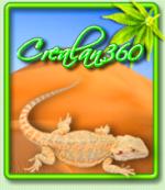 Crealan360