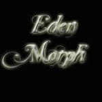 EdenMorph