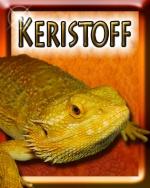 keristoff