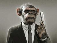 Acid_Monkey