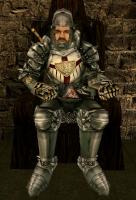 Antonio III de Myrtana