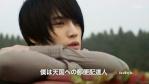 YunJae_dbsk4ever