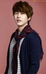 Shin Jongmin