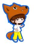 Kyn_s2_Kyu