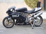 Ducatflo