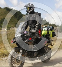 Olivier_Trail