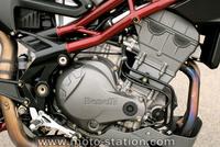 mixedupmotorcycle