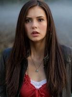 Elena Summers