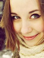 Natasha Altena