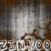 ZinkoO