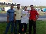 طارق عبد الغفار