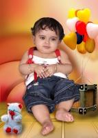 اسامه عثمان