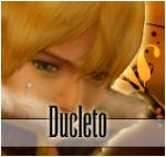 DucLeto