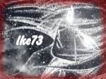 Ike73