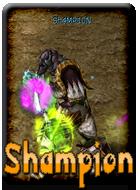 Shampion