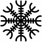 Ráðgátu