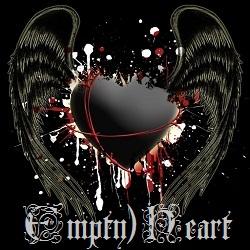 Empty)Heart