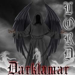 Darklamar