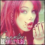Evangeline Bellerose