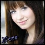 Nora Trawger