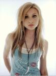 Lia Darren