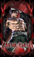 Adilson