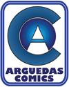 ARGUEDAS