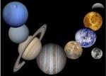 astrobath