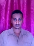 محمد الحاج العبيد أحمد