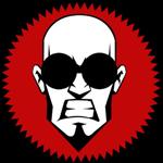 Gravehunterzero