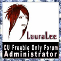 CU Freebies Only Forum CT Teams 1-76