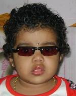 ammupappa