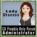 CU Freebies Only Forum CT Teams 3-32