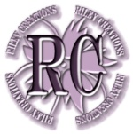 rileycreations