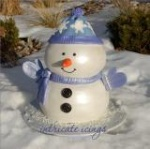 golf_snowman