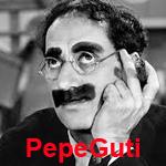 pepe.guti