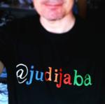 Judijaba