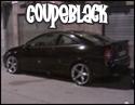 Coupeblack